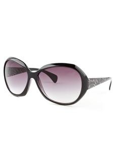 Kenneth Cole Fashion Sunglasses