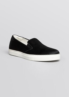 Kenneth Cole Flat Sneakers - King