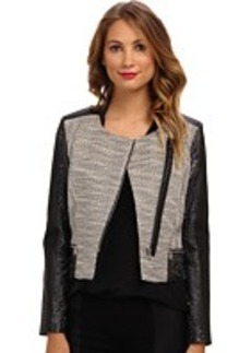 Kenneth Cole New York Adara Jacket