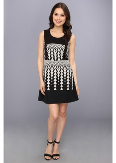 Kenneth Cole New York Allex Dress
