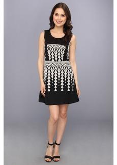 Kenneth Cole New York Allex Dress
