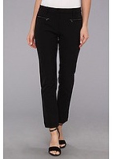 Kenneth Cole New York Allison Pant