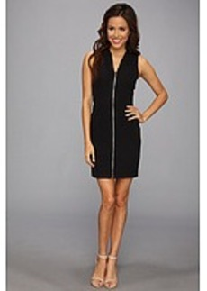 Kenneth Cole New York Angelica Dress