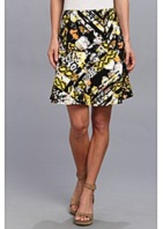 Kenneth Cole New York Arabia Skirt
