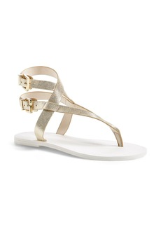 Kenneth Cole New York 'Ariel' Sandal (Women)