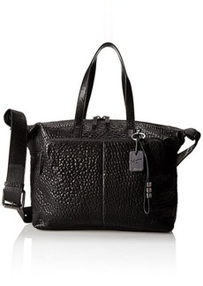 Kenneth Cole New York Ashford Shoulder Bag