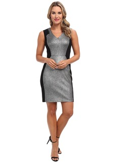Kenneth Cole New York Aurelie Dress