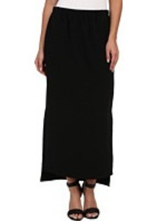 Kenneth Cole New York Averie Skirt