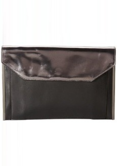 Kenneth Cole New York Bar-Der Clutch