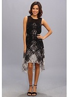 Kenneth Cole New York Becca Dress