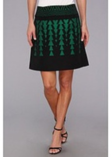 Kenneth Cole New York Belinda Skirt