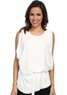 Kenneth Cole New York Brandon Blouse