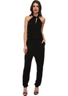 Kenneth Cole New York Brigitte Jumpsuit