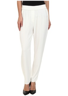 Kenneth Cole New York Brody Pant