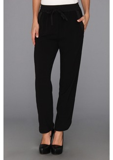 Kenneth Cole New York Brody Track Pant