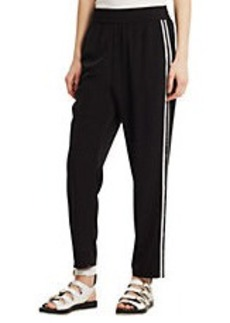 KENNETH COLE NEW YORK Brody Track Pants