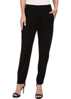 Kenneth Cole New York Brooke Pant