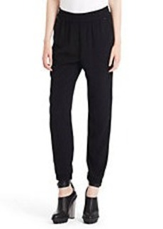 KENNETH COLE NEW YORK Brooke Pants