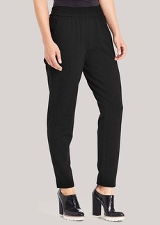 Kenneth Cole New York Brooke Slouchy Pants