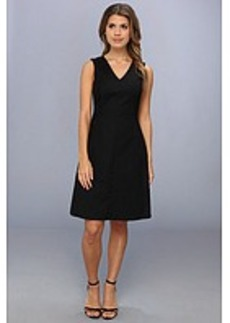 Kenneth Cole New York Cailey Dress