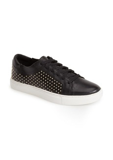 Kenneth Cole New York 'Cam' Sneaker (Women)