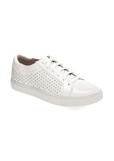 Kenneth Cole New York 'Cam' Sneaker (Women)