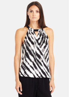 Kenneth Cole New York 'Camila' Blouse