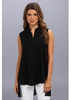 Kenneth Cole New York Candida Blouse