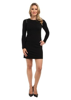 Kenneth Cole New York Capri Dress