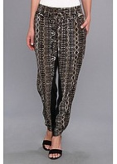 Kenneth Cole New York Cara Pant