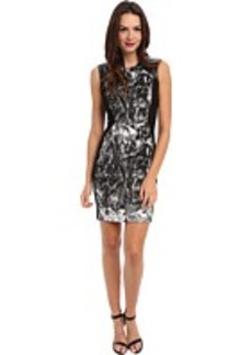 Kenneth Cole New York Catalina Dress