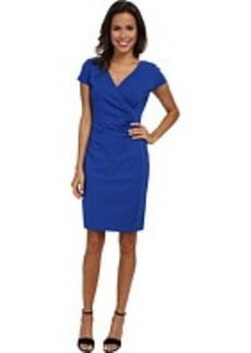 Kenneth Cole New York Chantal Dress