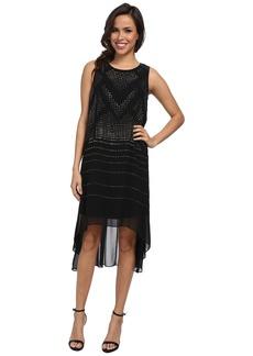 Kenneth Cole New York Christelle Dress