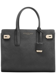 Kenneth Cole New York Chrystie Street Satchel