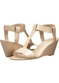 Kenneth Cole New York Donna