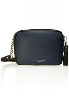 Kenneth Cole New York Dover Street Cross Body Bag