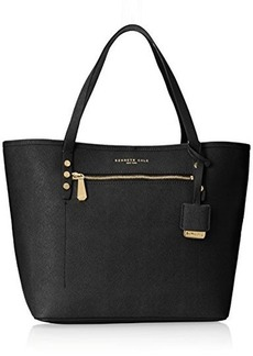Kenneth Cole New York Dover Street Shoulder Bag