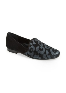 Kenneth Cole New York 'Edie' Flat (Women)