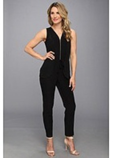 Kenneth Cole New York Eileen Jumpsuit