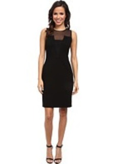 Kenneth Cole New York Eleanore Dress