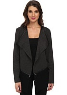 Kenneth Cole New York Elisa Jacket