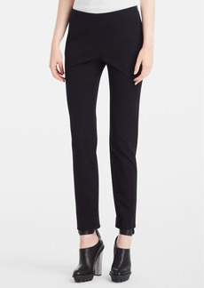 Kenneth Cole New York 'Emery' Pants