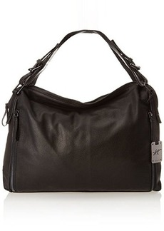 Kenneth Cole New York Emery Place Hobo