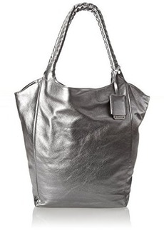 Kenneth Cole New York Emery Place Tote Shoulder Bag