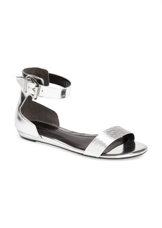 Kenneth Cole New York 'Essex' Sandal