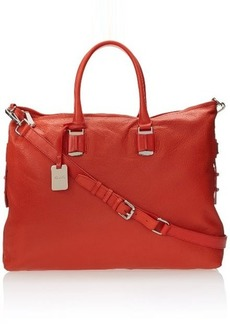 Kenneth Cole New York Essex Tote