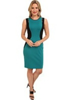 Kenneth Cole New York Gardenia Dress