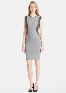 Kenneth Cole New York 'Gardenia' Dress