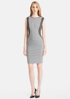 Kenneth Cole New York 'Gardenia' Dress