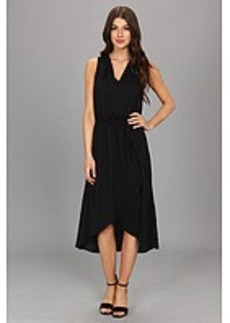 Kenneth Cole New York Geraldine Dress